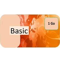 basic_plus