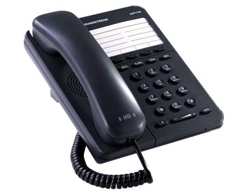 Grandstream GXP1100